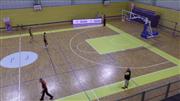 Basketbal Olomouc vs. BC Vysočina