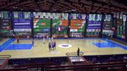 Sokol Žižkov vs. SK UP Olomouc