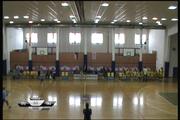 Basket Slovanka vs. BK Loko Trutnov