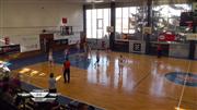 Teamstore Brno vs. BK Loko Trutnov