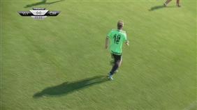 TJ Slovan Velvary - SK Český Brod (Fortuna Divize B, 27. kolo)
