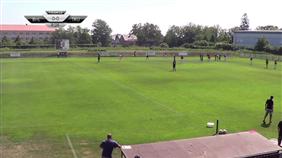FK Brandýs n.L. - MFK Trutnov (Fortuna Divize C, 27. kolo)