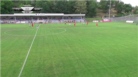 FK Čáslav - FK Jiskra MŠENO-Jablonec n.N. (Fortuna Divize C, 27. kolo)