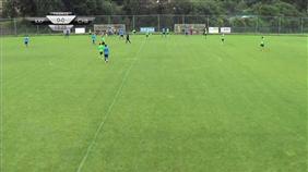 TJ Baník Královské Poříčí - FC Cheb (Krajský přebor - Karlovarský kraj, 26. kolo)