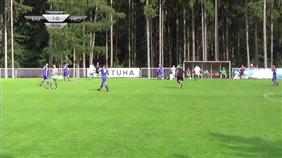 TJ Tatran Rakovník - SK Hrobce (Fortuna Divize B, 30. kolo)