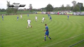 TJ Lokomotiva Petrovice - MFK Havířov (Fortuna Divize E, 17. kolo)