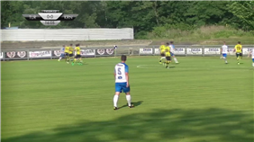 FK Turnov - FK Kratonohy (Fortuna Divize C, 28. kolo)