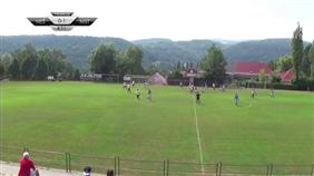 FK Neštěmice - Mostecký FK (Krajský přebor - Ústecký kraj, 29. kolo)
