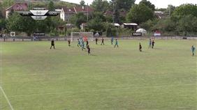 výběr JmKFS - FC Chamovniki Moskva (O pohár starosty města Modřice)
