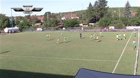 FK Teplice - 1. FC Tatran Prešov (O pohár starosty města Modřice)