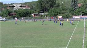 FK Teplice - SK Sigma Olomouc (O pohár starosty města Modřice)