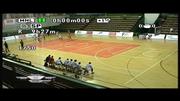 SK UP Olomouc vs. BK Synthesia Pardubice