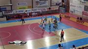 BLK Slavia Praha vs. KP Brno
