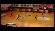 U19 Chance vs. Sokol Nilfisk Hradec Králové