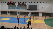Slovanka MB vs. BK Loko Trutnov