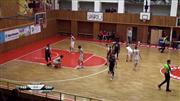 BK Synthesia Pardubice vs. GBA Europe