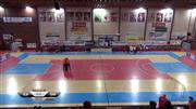 BLK Slavia Praha vs. Sokol Nilfisk Hradec Králové