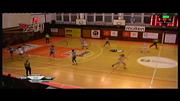 U19 Chance vs. BK Loko Trutnov