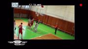 YDEA KONDOR vs. BK Pardubice