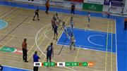 mmcité1 Basket Brno vs. BC GEOSAN Kolín
