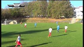 FC Morkovice - TJ Nedašov (Krajský přebor - Zlínský kraj, 13. kolo)