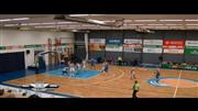 BC GEOSAN Kolín vs. BK Opava