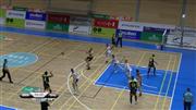 mmcité1 Basket Brno vs. SLUNETA  Ústí nad Labem