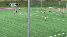 FC Vrchlabí - FK Chlumec nad Cidlinou B (VOTROK Krajský přebor - Královéhradecký kraj, 14. kolo)