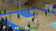 mmcité1 Basket Brno vs. BK Opava