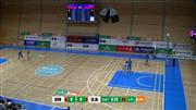 mmcité1 Basket Brno vs. BK Olomoucko