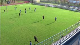 ASK Lovosice - SK Brná (Krajský přebor - Ústecký kraj, 15. kolo)