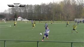 SK Jičín - FC Olympia HK - FK Kratonohy (VOTROK Krajský přebor - Královéhradecký kraj, 15. kolo)