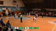 NH Ostrava vs. BK Opava