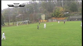 SFK ELKO Holešov - FK Luhačovice (Krajský přebor - Zlínský kraj, 1. kolo)