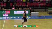 ERA Basketball Nymburk vs. BC GEOSAN Kolín