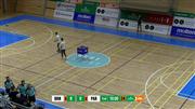 mmcité1 Basket Brno vs. BK JIP Pardubice
