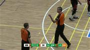 mmcité1 Basket Brno vs. DEKSTONE Tuři Svitavy
