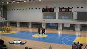 Slovanka MB vs. BLK Slavia Praha