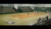 SK UP Olomouc vs. Basket Košíře