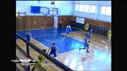 BK Snakes Ostrava vs. Sokol pražský