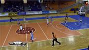 KP Brno vs. BK Loko Trutnov