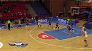 BS DSK Basketball Nymburk KV vs. U19 Chance