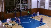 Sokol Vyšehrad vs. SK UP Olomouc