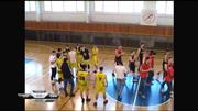 BK Snakes Ostrava vs. GBA Europe