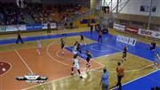 KP Brno vs. BK Žabiny Brno