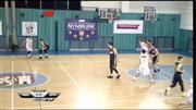 Basketball Nymburk B vs. BK Opava