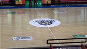 USK Praha vs. BK Kondoři Liberec