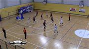 Basketbal Olomouc vs. GBA Europe