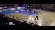BC Nový Jičín vs. Sokol Pražský
