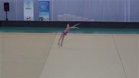videa z gymnastkyzdarma sání webů